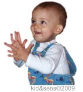 Bébé signeur à Aix-en-Provence : communication gestuelle parents-bébés
