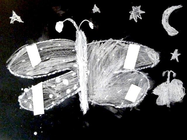 Programme des activités enfants à Noël