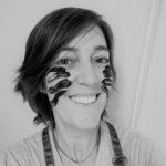 Valia Guillard, fondatrice de KID&Sens à Aix en Provence