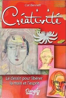 Créativité : le dessin pour libérer la main et l'esprit