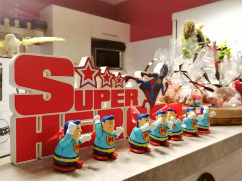 Super Kid Déco